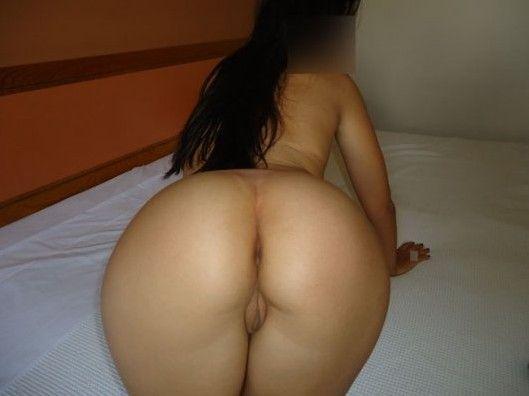 andreiabrasilia15_123_367lo